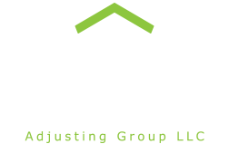 Turner Adjusting Group