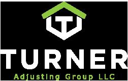 Turner Adjusting Group