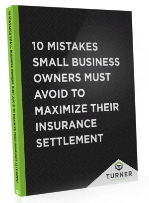 10 Mistakes Reasons PDF-Mockup