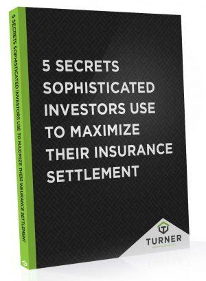 5 Secrets PDF-Mockup