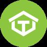 turner-icon-green-circle